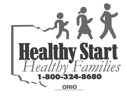 https://medicaid.ohio.gov/FOR-OHIOANS/Programs/Children-Families-and-Women