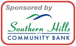 Southern Hill Community Bank