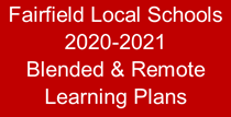 Blended and Remote Learning Plans
